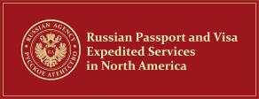 RUSSIAN AGENCY
